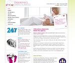 Deearnas Maternity Agency