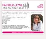 Painter Lowe