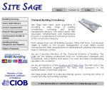 Site Sage
